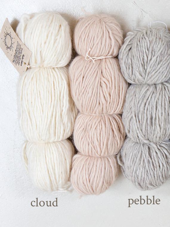 handmade swing sukha swing jacket wool colors