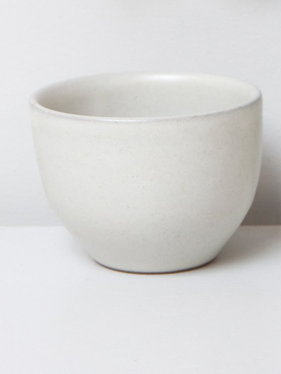 Teacup Atelier Sukha Handmade Ceramics Pebble