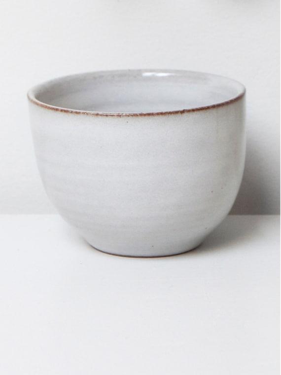 Teacup Atelier Sukha Handmade Ceramics River