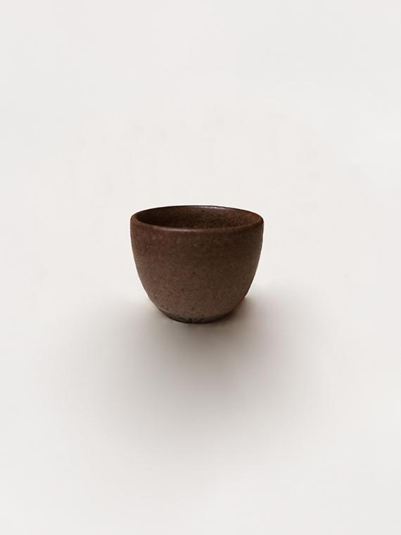 Handmade espresso cup Keramiek Kantoor