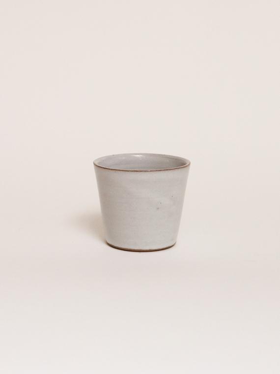 handmade ceramics fairtrade ceramics coffee cup river