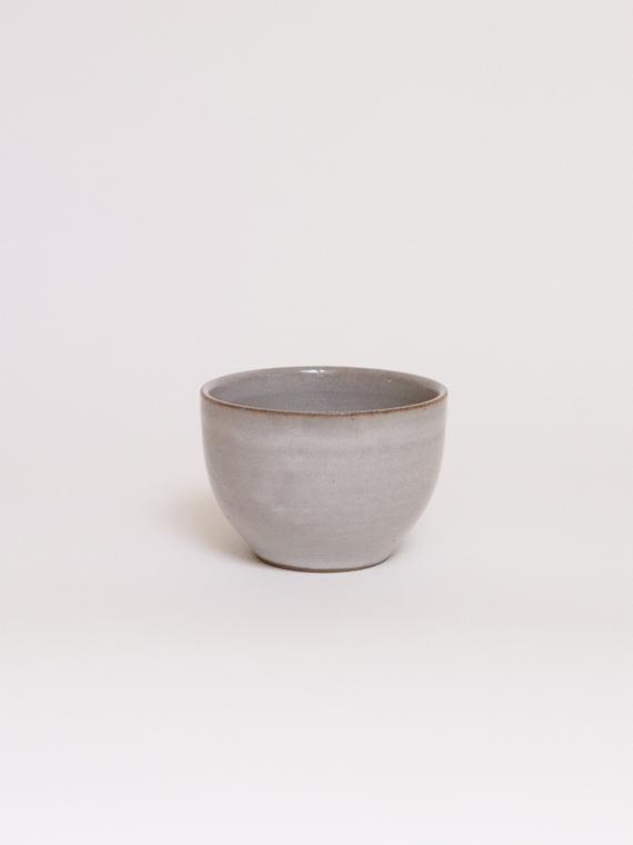 handmade ceramics fairtrade ceramics tea cup river