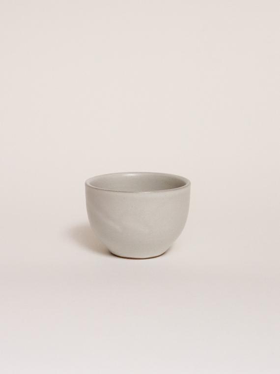 handmade ceramics fairtrade ceramics tea cup pebble
