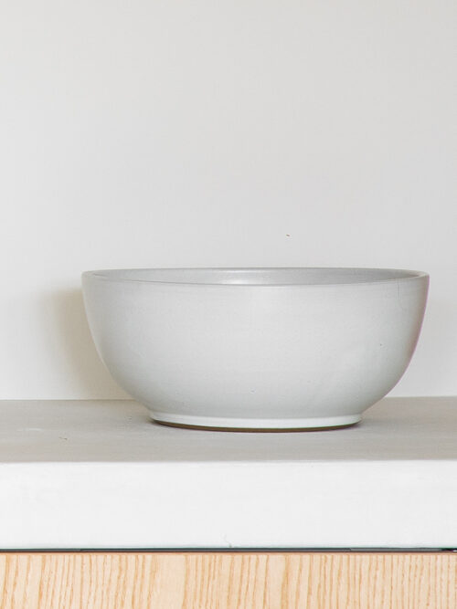Handmade Ceramics Clay Sukha Bowl XL