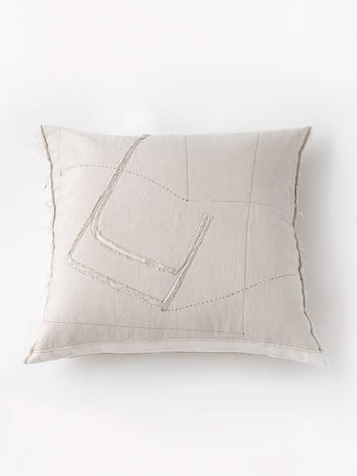 Product Image Cushion Friend