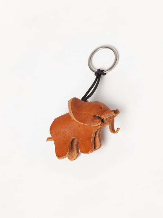From Africa Fairtrade South Africa Leather Handmade Big Size
