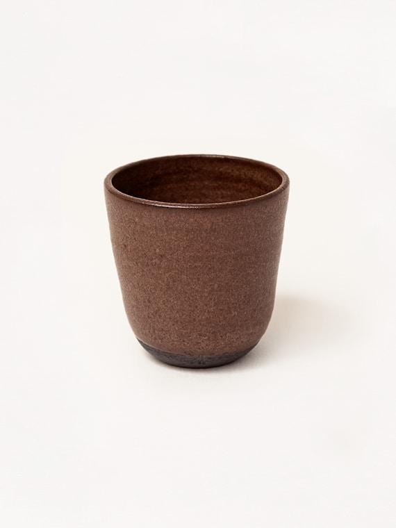 Coffee Cup Earth Keramiek Kantoor Product Shot