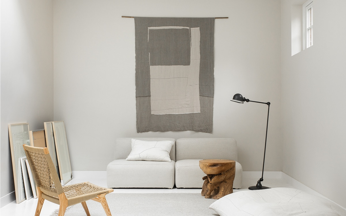 Slider Category Furniture Rugs & Blankets Home Sukha