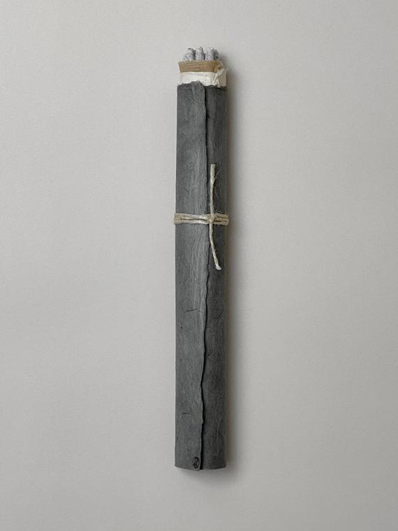Copal Incense Sticks Handmade Incausa
