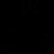 sukha.nl Logo