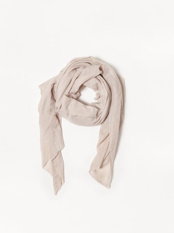 Woolen Scarf Fant Shop Online