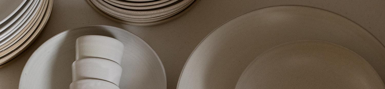 handmade ceramics keramiek kantoor