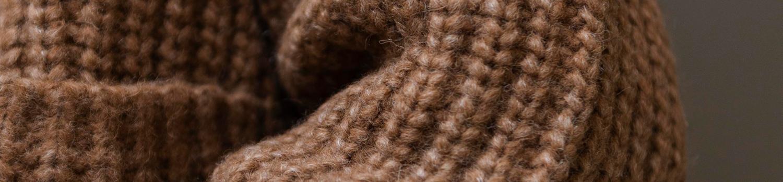 handmade knits online shop