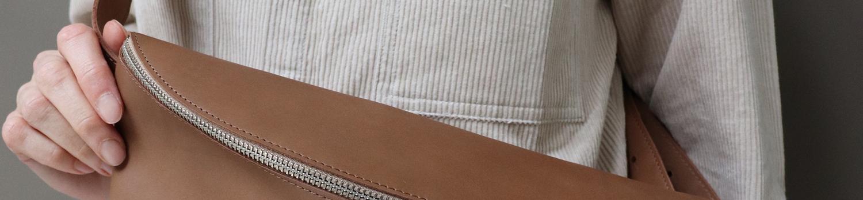handmade leather bags online shop put bag