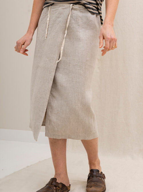 linen skirt online shop natural skirt fant sukha