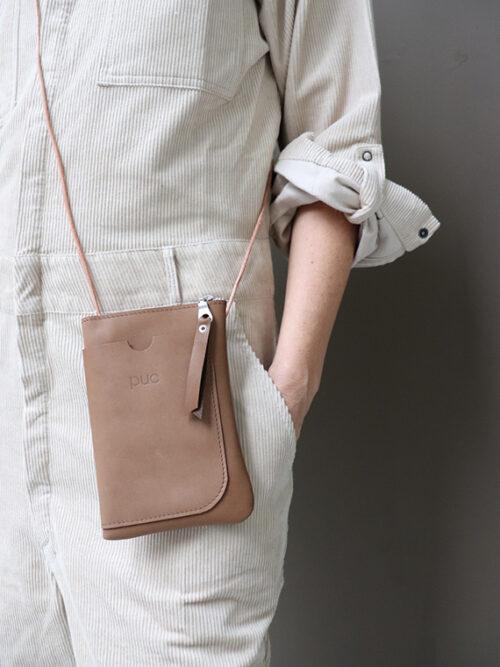 leather bag shop online puc walk & talk