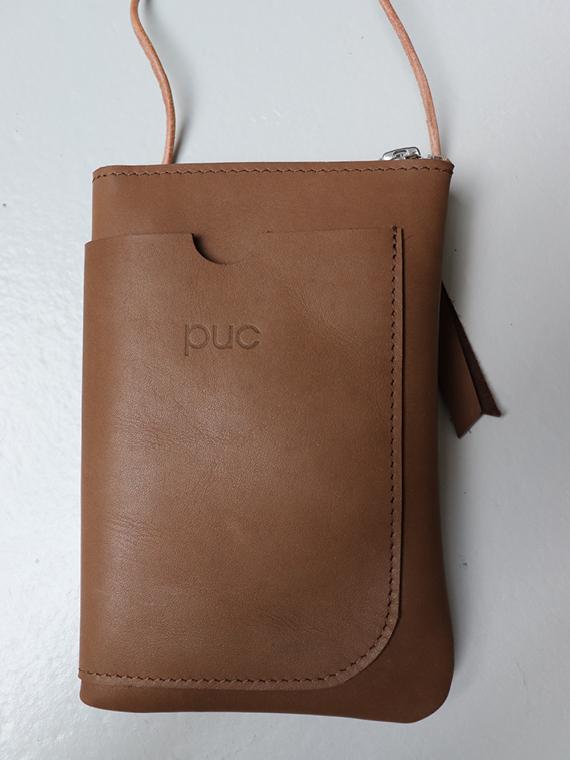 leather bag shop online puc walk & talk mud