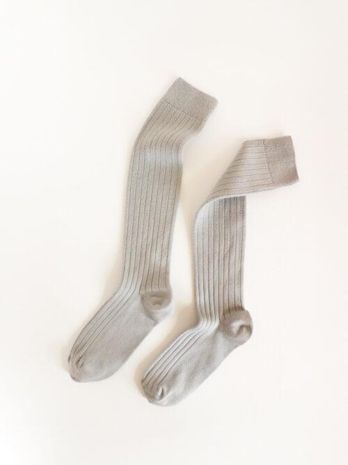 organic cotton socks collegien socks online Jour de Pluie