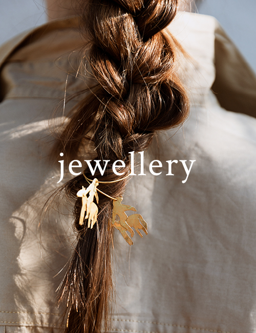 handmade jewellery amsterdam sukha jewellery
