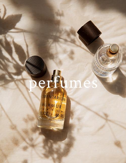 Pigmentarium perfumes Czech Republic Tomas Jakub Atelier