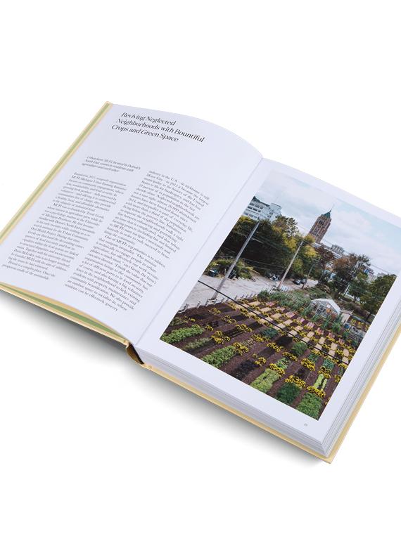 urban farmers gestalten urban farming slow living books page 2