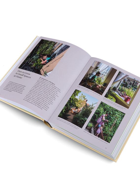 urban farmers gestalten urban farming slow living books page 3