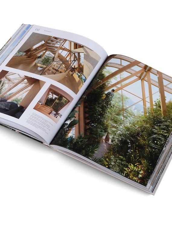 evergreen architecture gestalten books slow living books page 2