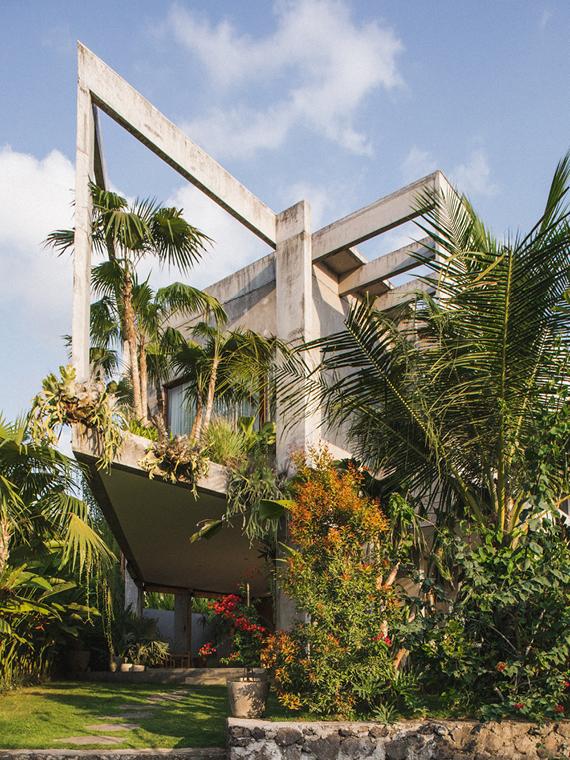 evergreen architecture gestalten books slow living books page 3