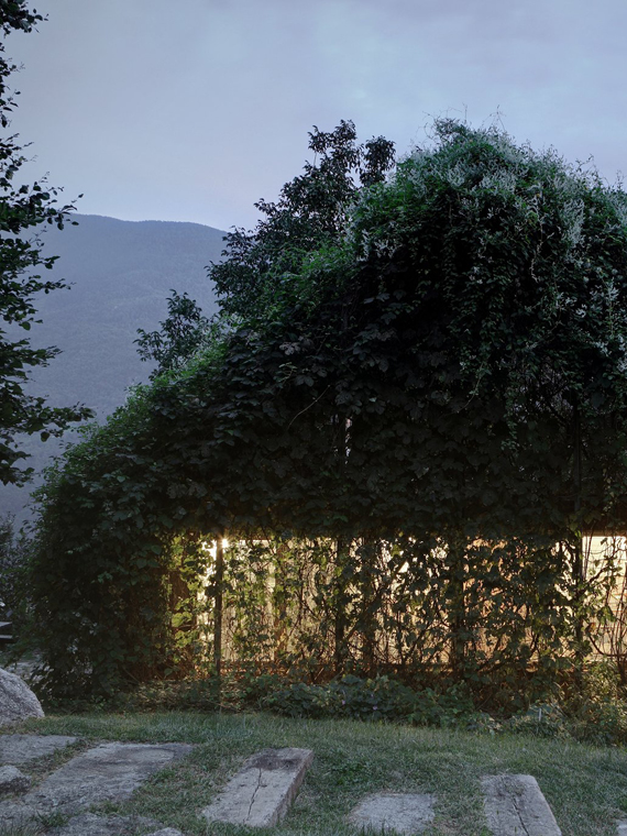 evergreen architecture gestalten books slow living books page 4