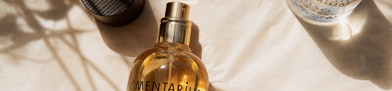 Pigmentarium perfumes Czech Republic Tomas Jakub Paradiso Erotikon Murmur Ad Libitum Sukha Shop