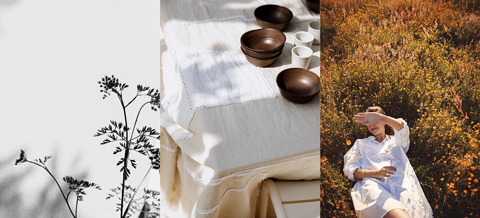 Sustainable Luxurious Webshop Atelier Sukha 2021 June Handmade in Amsterdam