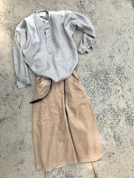 corduroy pants fant shop online Jane biscuit outfit