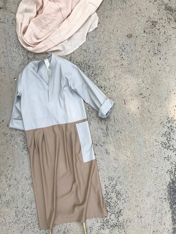 woolen dress fant online shop dress Renee