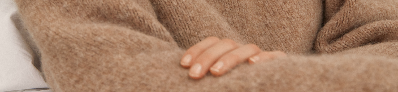 woolen sweater linen tops aiayu shop online slider
