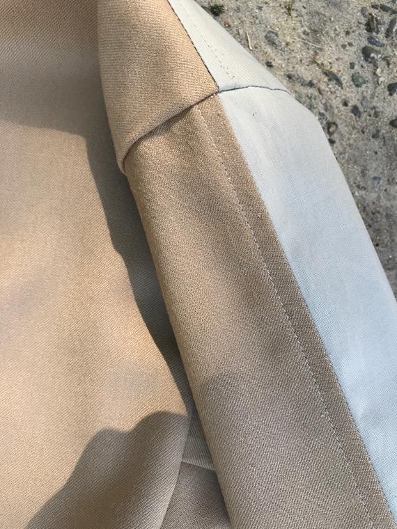 cotton woolen shirt rough fant shop online detail shoulder