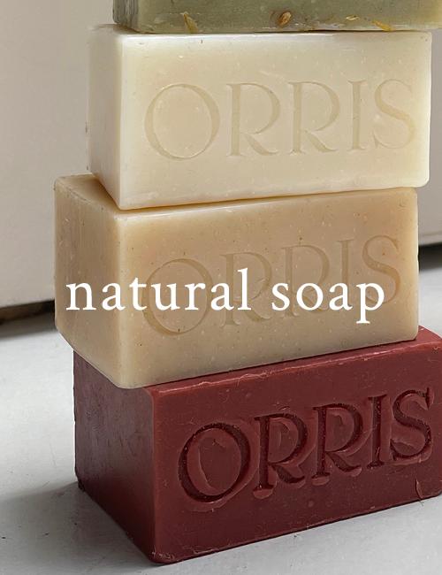 orris Paris soaps handmade soaps artisan soaps