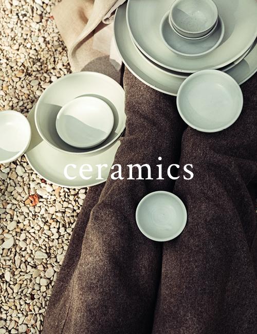 handmade ceramics fairtrade ceramics sukha ceramics amsterdam autumn