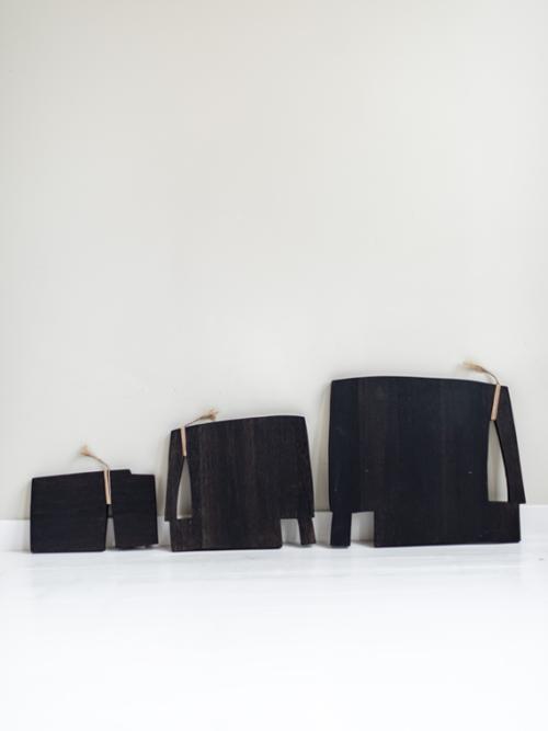 wooden art wooden artwork fant shop online all sizes