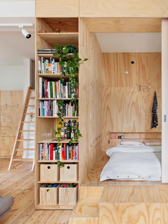 small homes grand living gestalten slow living books gestalten books spread 5